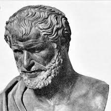 La filosofia antica in 42 videolezioni